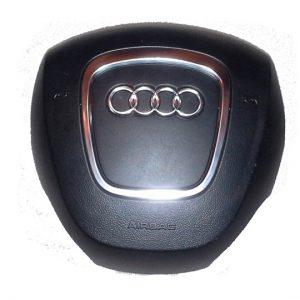 airbag de volante audi A3