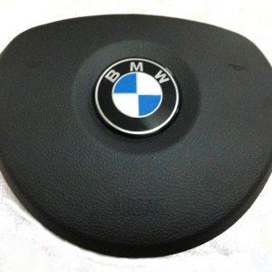 airbag de volante Bmw E90