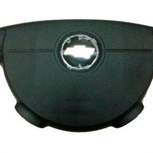 airbag de volante chevrolet aveo sedan