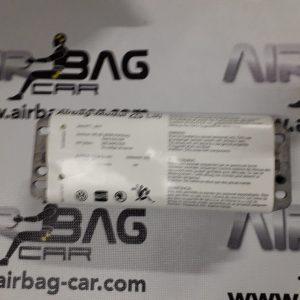 AIRBAG DE PASAJERO VW GOLF V SEAT LEON 2 SKODA OCTAVIA
