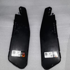 AIRBAGS ASIENTO OPEL ASTRA J