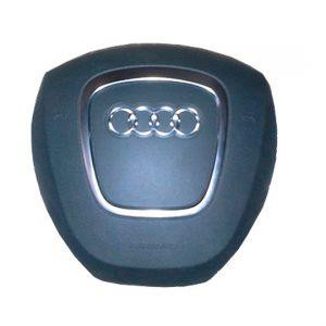 airbag de volante audi A5