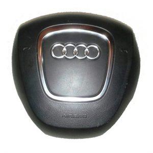 airbag de volante Audi Q7