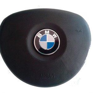airbag de volante bmw serie1