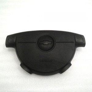 airbag de volante chevrolet kalos