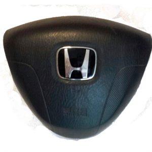 airbag de volante honda civic