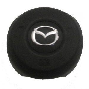 airbag de volante mazda 2
