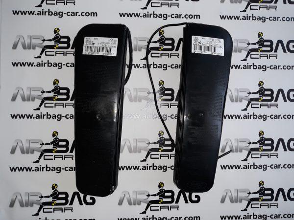AIRBAG ASIENTO FORD FIESTA MK7 (1)
