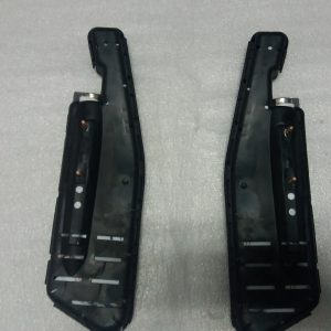 AIRBAG ASIENTO OPEL ASTRA J