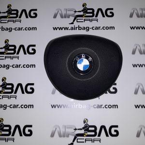 AIRBAG VOLANTE BMW SERIE 1