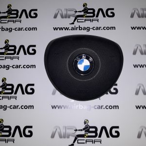 AIRBAG VOLANTE BMW SERIE 3