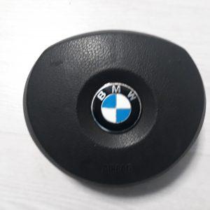 AIRBAG VOLANTE BMW X3 (1)