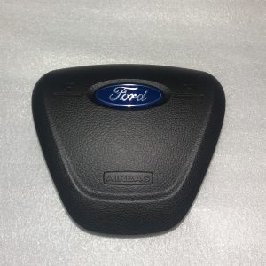 AIRBAG VOLANTE FORD TRANSIT CONNECT